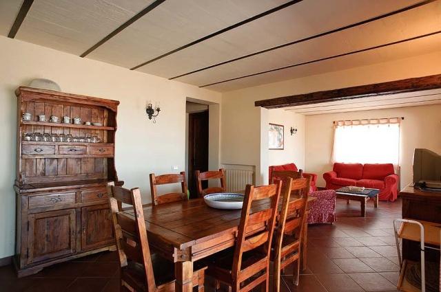 Noord Sicilie Vakantie Appartementen Met Zeezicht En Groot Zwembad 11