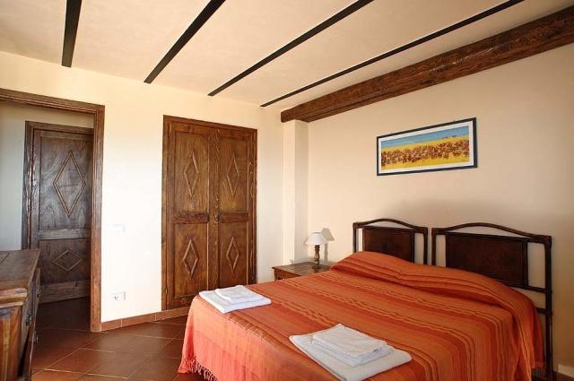 Noord Sicilie Vakantie Appartementen Met Zeezicht En Groot Zwembad 15