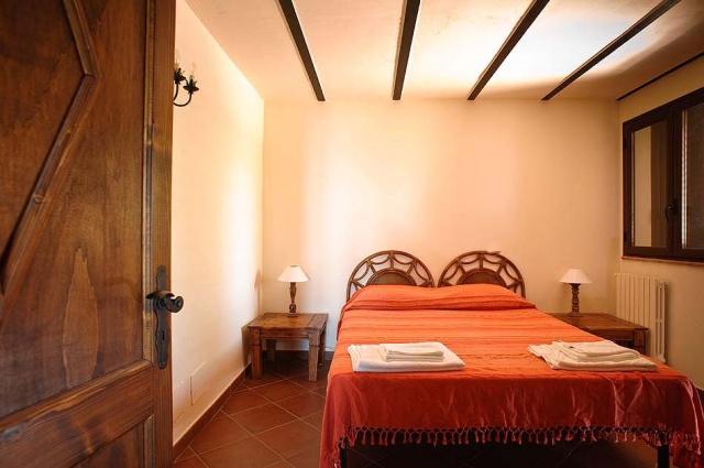 Noord Sicilie Vakantie Appartementen Met Zeezicht En Groot Zwembad 16