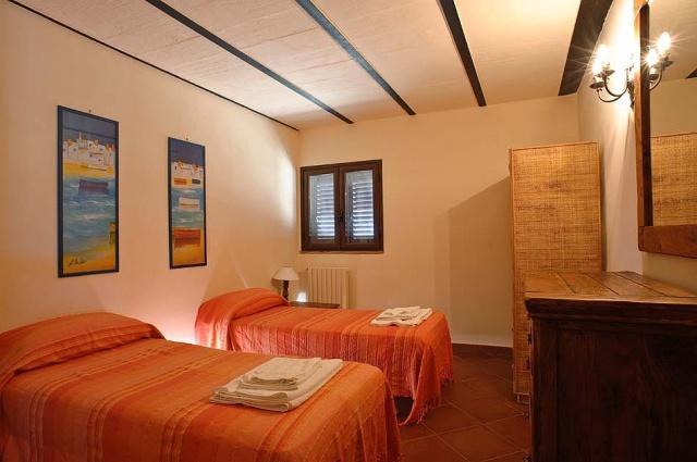 Noord Sicilie Vakantie Appartementen Met Zeezicht En Groot Zwembad 18