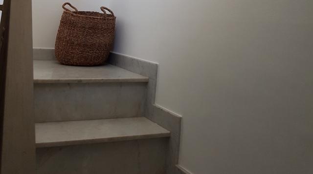Noto Appartement Met Gedeeld Dakterras In Centrum Pt 13