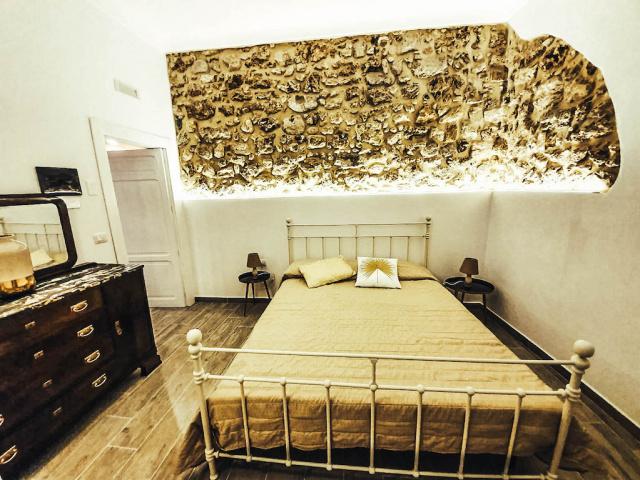 Noto Appartement Met Gedeeld Dakterras In Centrum Pt 8