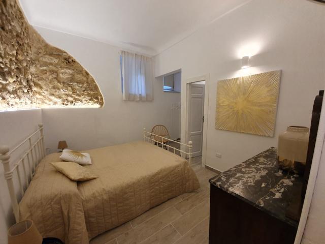 Noto Appartement Met Gedeeld Dakterras In Centrum Pt 9