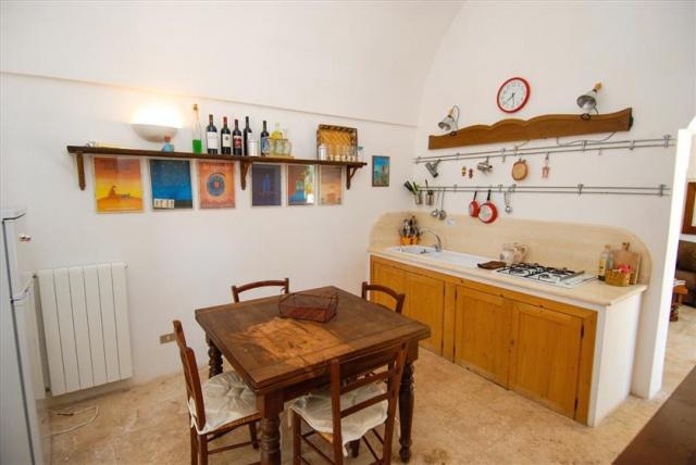 PV0540 Masseria Met Zwembad 10