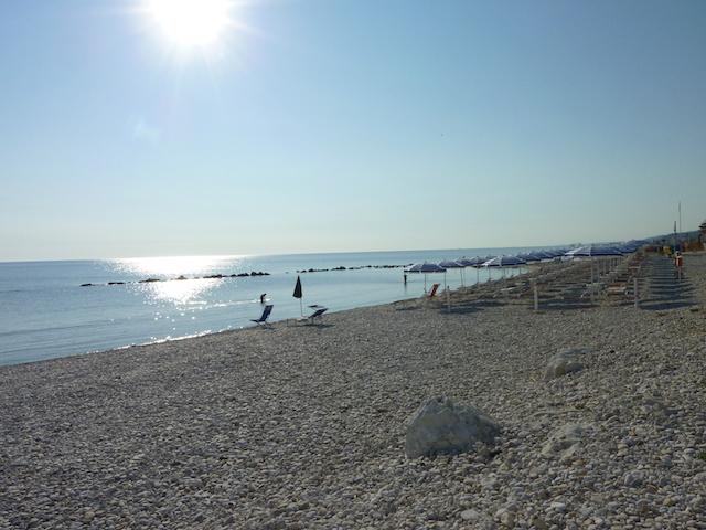 Palombaro Huis Met Zwembad In Abruzzo 17