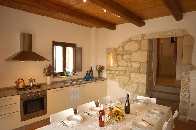 Palombaro Huis Met Zwembad In Abruzzo 5