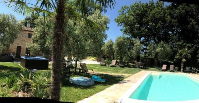 Pool   Sun Loungers 2