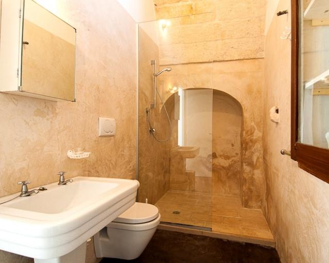 Prachtige Villa Voor 16p Met Zwembad In Puglia 36