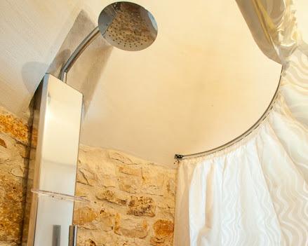 Prachtige Villa Voor 16p Met Zwembad In Puglia 38