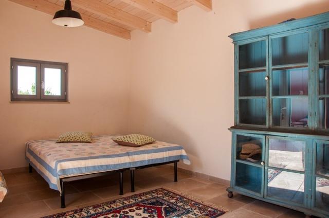Prachtige Villa Voor 16p Met Zwembad In Puglia 43