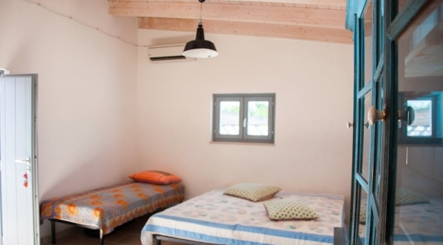Prachtige Villa Voor 16p Met Zwembad In Puglia 44