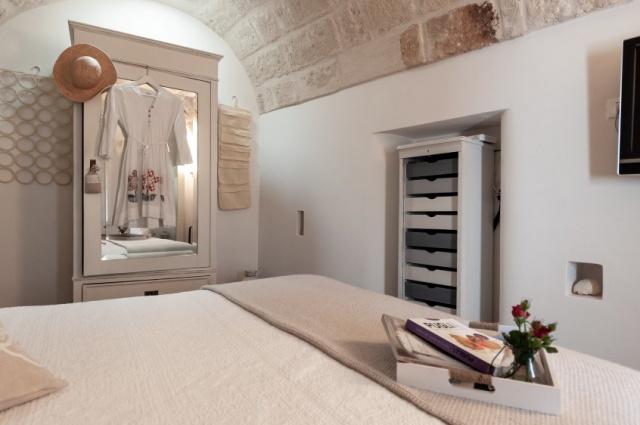 Puglia Monopoli Appartement Historisch Centrum 27