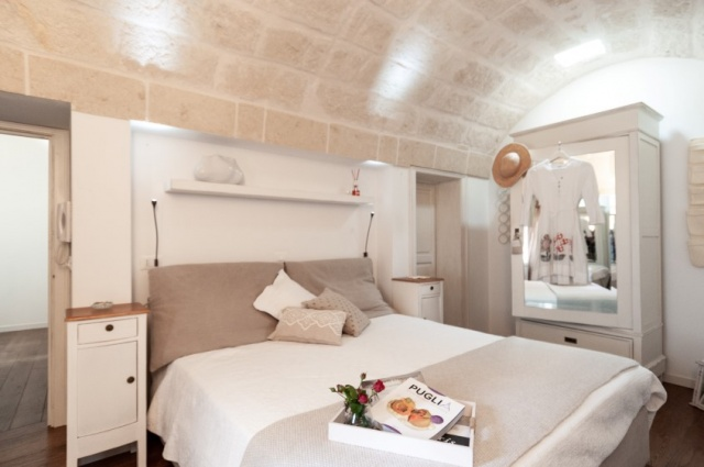 Puglia Monopoli Appartement Historisch Centrum 28