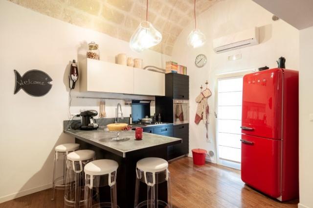 Puglia Monopoli Appartement Historisch Centrum 37