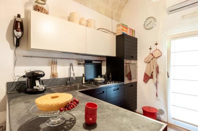 Puglia Monopoli Appartement Historisch Centrum 38