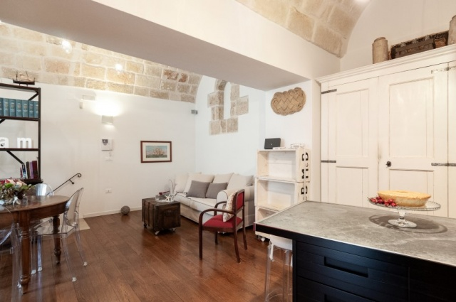 Puglia Monopoli Appartement Historisch Centrum 40