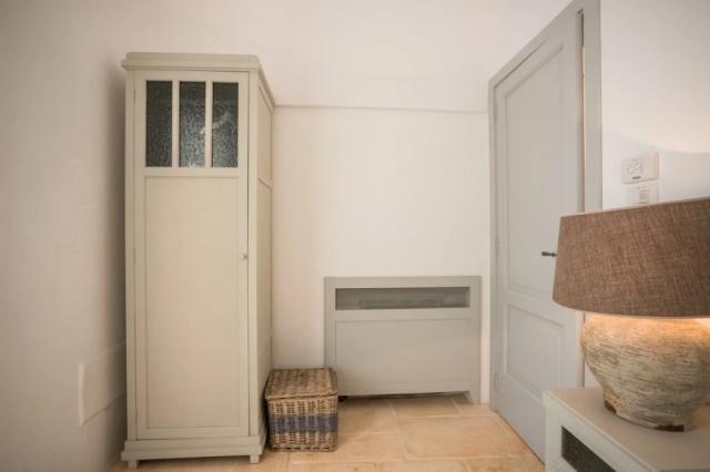 Puglia Luxe Appartementen Vlakbij Monopoli 17