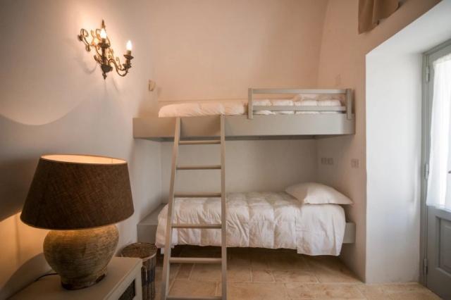 Puglia Luxe Appartementen Vlakbij Monopoli 18
