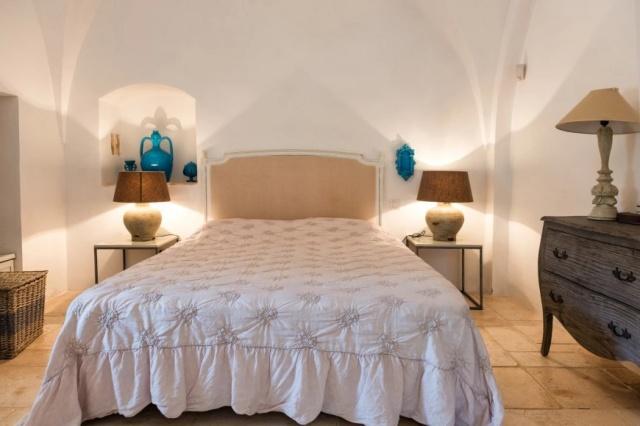 Puglia Luxe Appartementen Vlakbij Monopoli 38