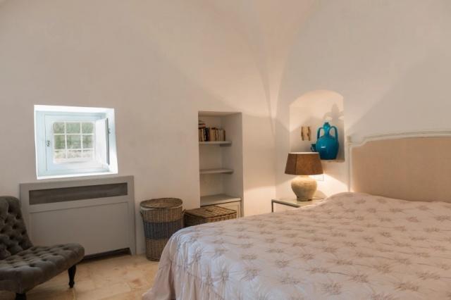 Puglia Luxe Appartementen Vlakbij Monopoli 40
