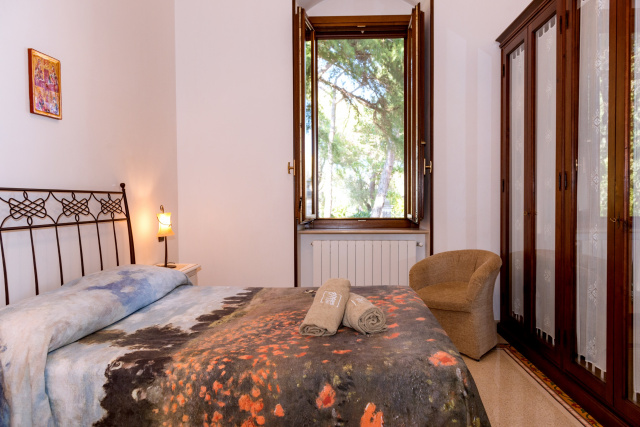 Puglia Luxe Villa Met Zwembad 1