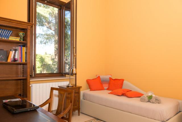 Puglia Luxe Villa Met Zwembad 4