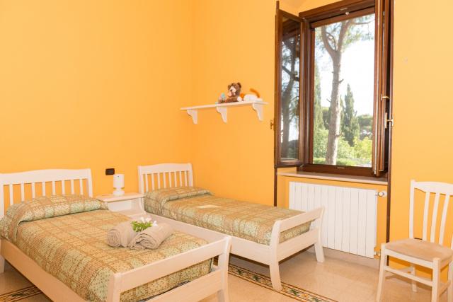 Puglia Luxe Villa Met Zwembad 6