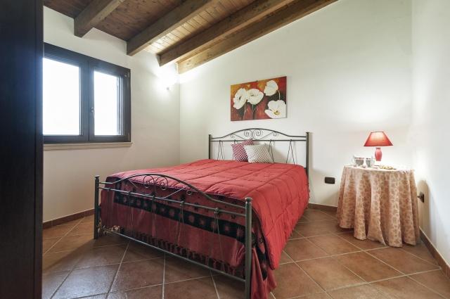 Puglia Vakanties Villa Met Zwembad Gallipoli 11 Pers 1