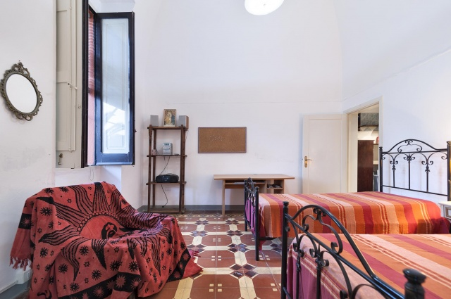 Puglia Vakanties Villa Met Zwembad Gallipoli 11 Pers 15