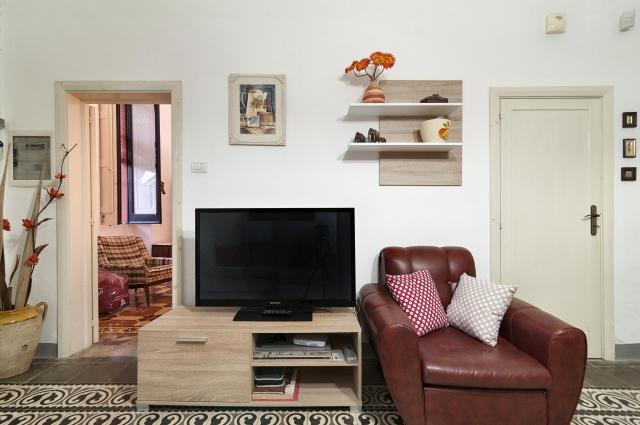 Puglia Vakanties Villa Met Zwembad Gallipoli 11 Pers 24