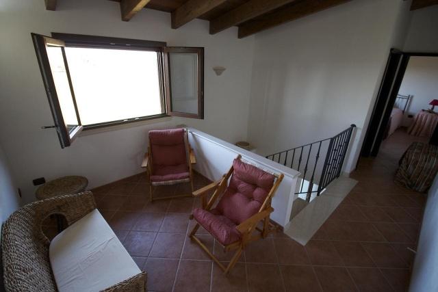 Puglia Vakanties Villa Met Zwembad Gallipoli 11 Pers 47