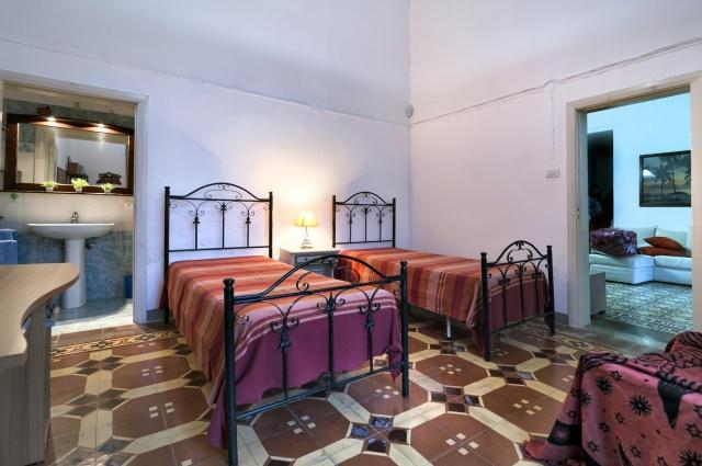 Puglia Vakanties Villa Met Zwembad Gallipoli 11 Pers 7