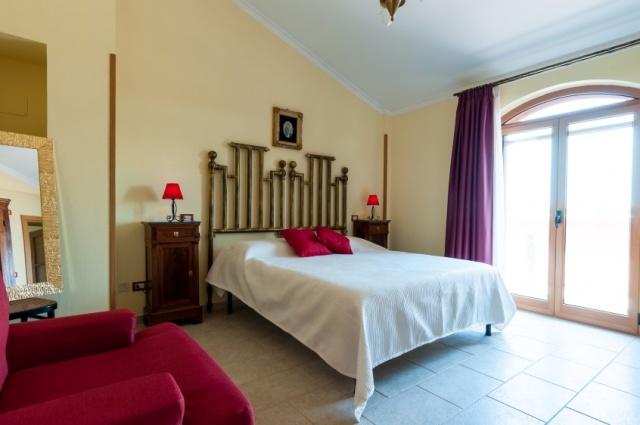 Puglia Villa Met Zwembad Bij Noci 57