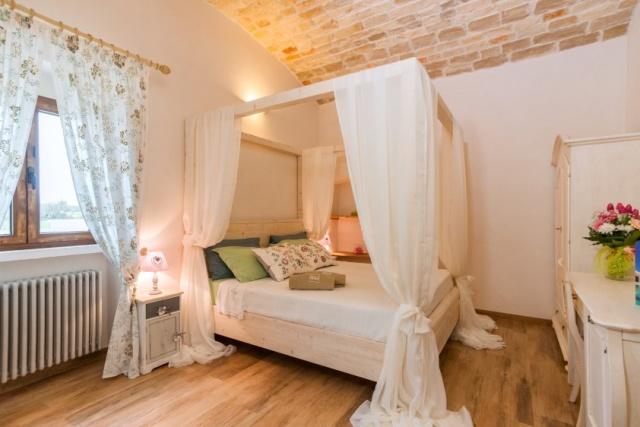 Puglia Villa Prive Zwembad Ceglie 25