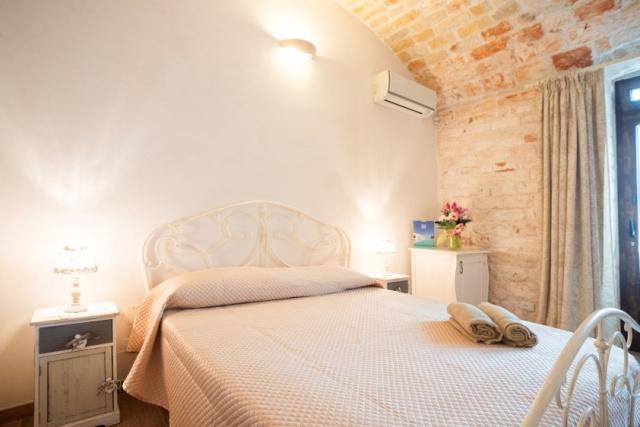 Puglia Villa Prive Zwembad Ceglie 31