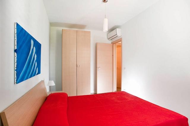Ragusa Sicilie Vaka Tie Appartement Direct Aan Zee Met Prive Terras 10