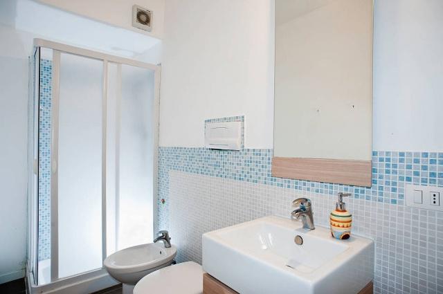 Ragusa Sicilie Vaka Tie Appartement Direct Aan Zee Met Prive Terras 12