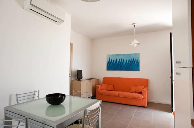 Ragusa Sicilie Vaka Tie Appartement Direct Aan Zee Met Prive Terras 6