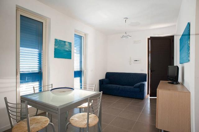 Siciliaanse Strandvakantie Appartement Direct Aan Zee 6