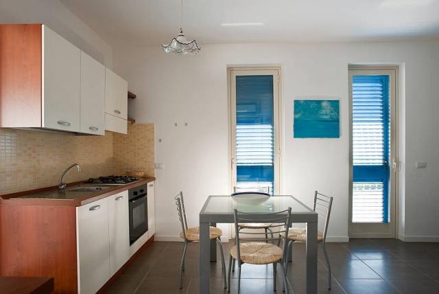 Siciliaanse Strandvakantie Appartement Direct Aan Zee 9