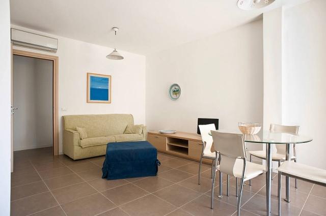 Siciliaanse Strandvakantie Vakantieappartmenten Direct Aan Zee Bij Ragusa 7