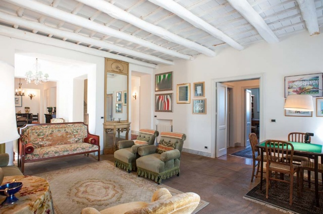 Sicilie Lux Vakantie Villa Met Zwembad Nabij Trapani 11