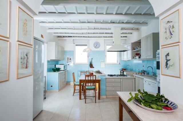 Sicilie Lux Vakantie Villa Met Zwembad Nabij Trapani 14