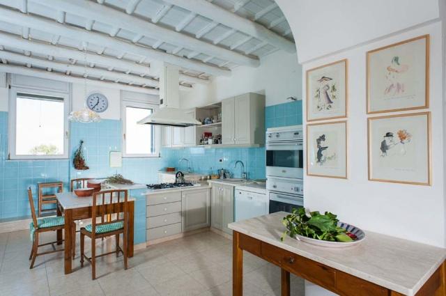 Sicilie Lux Vakantie Villa Met Zwembad Nabij Trapani 15
