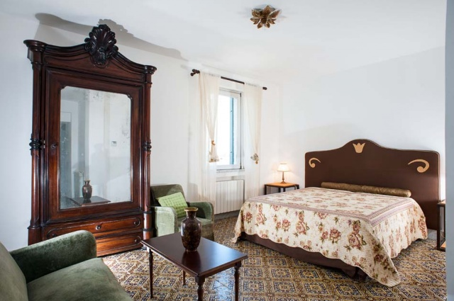 Sicilie Lux Vakantie Villa Met Zwembad Nabij Trapani 22