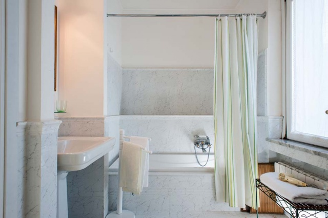 Sicilie Lux Vakantie Villa Met Zwembad Nabij Trapani 23