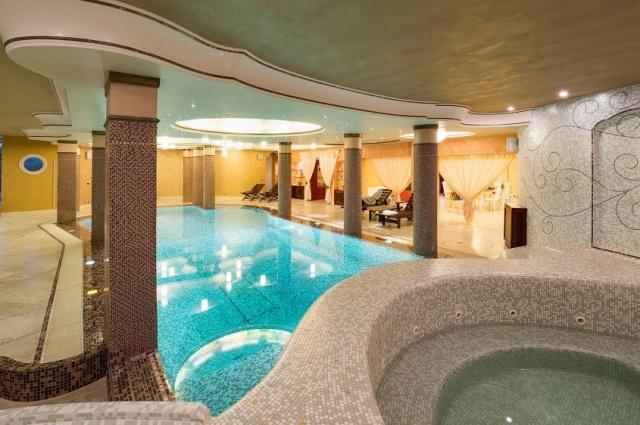 Sicilie Luxe Villa Zwembad Uitzicht Op Zee 13