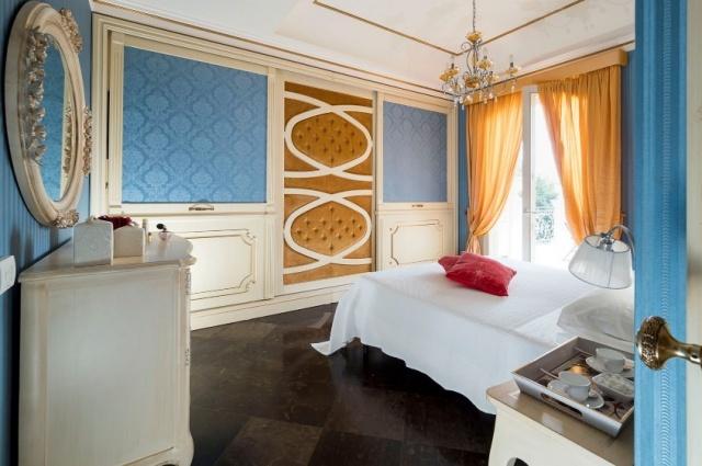 Sicilie Luxe Villa Zwembad Uitzicht Op Zee 24