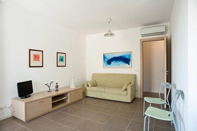 Sicilie Marina Di Modica Vakantieappartementen Direct Aan Zee Ideaal Voor Een Strandvakantie 7