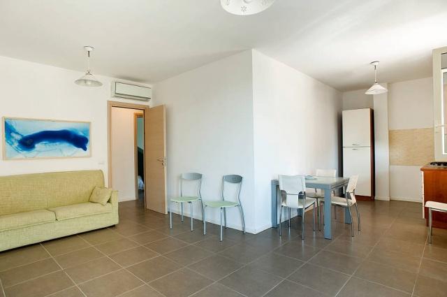 Sicilie Marina Di Modica Vakantieappartementen Direct Aan Zee Ideaal Voor Een Strandvakantie 8
